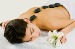Mudra Massaggi Benessere Busto Arsizio