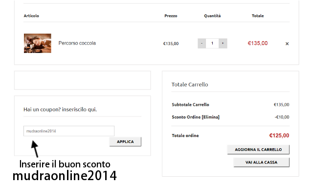 coupon_mudra2014