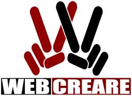 Web Creare